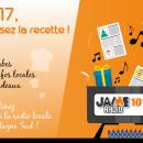 carte_voeux_2017_jaime_radio