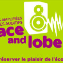 peace_and_lobe