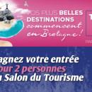 bloc_jeu_salon_tourisme_vannes