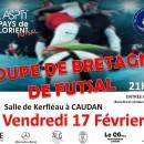 coupe_bretagne_futsal_asptt