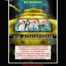 film_vie_aquatique