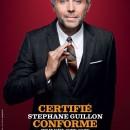 stephane_guillon_certifie_conforme