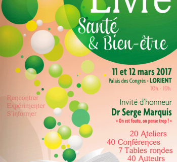 2017-03-11,-salon-du-livre-sante