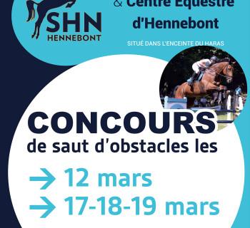concours-shn