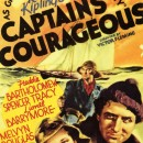 affiche_film_capitaines_courageux