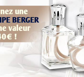 bloc_jeu_jardiland_lampe_berger_diffuseur
