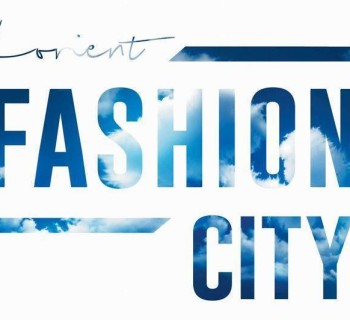 logo_lorient_fashion_city