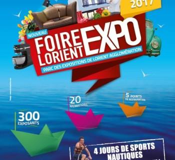 2017-04-14, foire expo lorient