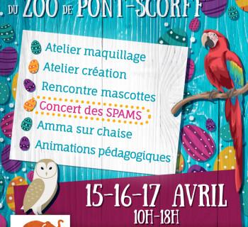2017-04-15, printemps du zoo