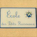 Ecole Montessori Petits Ruisseaux Fort-Bloqué (1)
