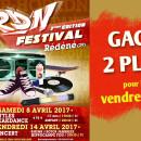 bloc_jeu_RDN_festival_2017