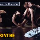 bloc_jeu_oceanis_labyrinthe