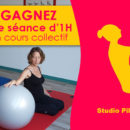 bloc_jeu_pilates