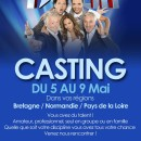 casting_incroyable_talent