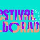 festival_eldorado