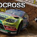 bloc_jeu_autocross_2017