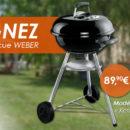 bloc_jeu_jardiland_barbecue_weber