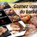 bloc_jeu_jardiland_bible_barbecue