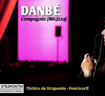 bloc_jeu_strapontin_danbe