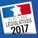 elections_legislatives