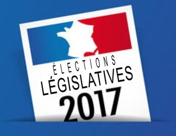 elections_legislatives