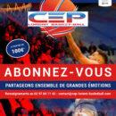2017-06-13, abonnements CEP Lorient