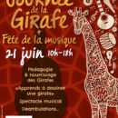 2017-06-21, journee de la girafe