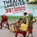 2017-06-23, festival de kerhervy