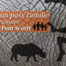 bloc_jeu_zoo_pont_scorff