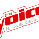 logo_the_voice