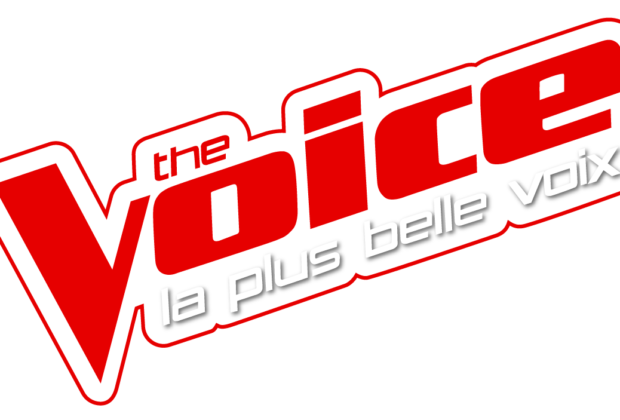 logo_the_voice