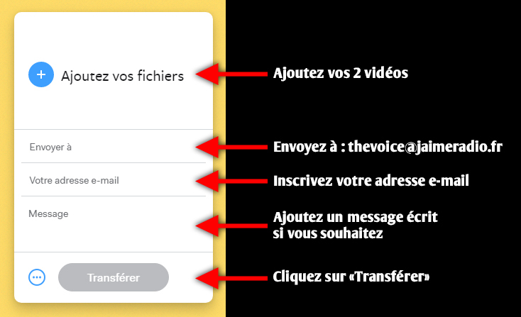 tuto_wetransfer_the_voice