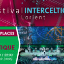 bloc_jeu_FIL_nuit_interceltique