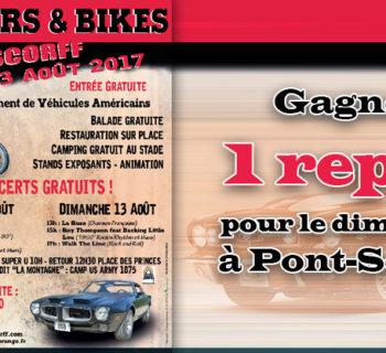 bloc_jeu_US_cars_bikes_2017