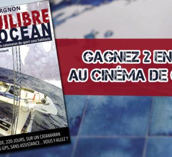 bloc_jeu_equilibre_sur_locean