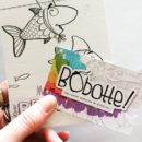 bobotte_coloriage