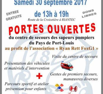 2017-09-30, portes ouvertes pompiers