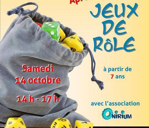 2017-10-14, jeux de role