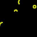Logo_Conservatoire_Lorient