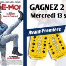 bloc_jeu_cgr_epouse_moi_mon_pote