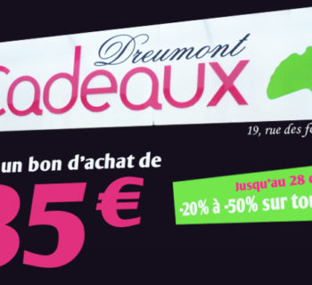 bloc_jeu_dreumont_id_cadeaux