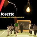bloc_jeu_strapontin_josette