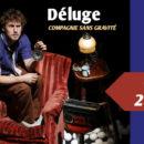 bloc_jeu_trios_deluge