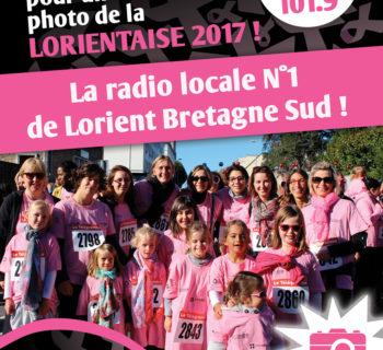flyer_lorientaise_2017