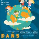 2017-10-06, dans trotters