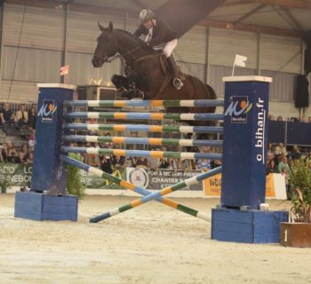 6_barres_celtik_jump