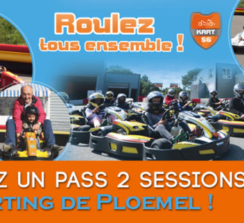 bloc_jeu_karting_ploemel_2_sessions