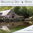 bloc_jeu_moulins_du_duc
