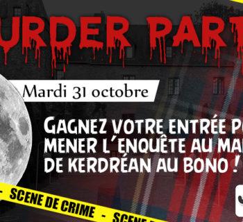 bloc_jeu_murder_party_2017