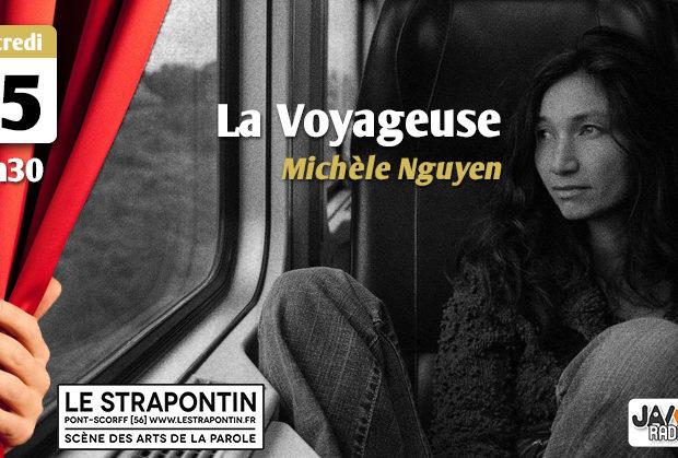 bloc_jeu_strapontin_voyageuse